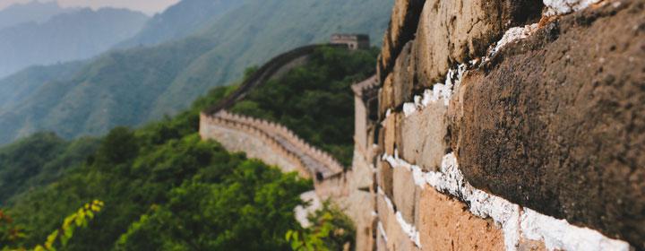 Αποτέλεσμα εικόνας για Choices of travelers to China in 2019