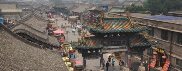 North China Culture Adventure