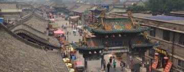 North China Culture Adventure
