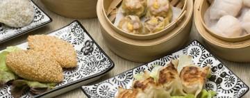 Gourmet China Adventure