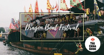 What is Dragon Boat Festival