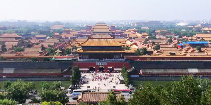 paras dating sites Peking dating kaveri olet tavannut verkossa