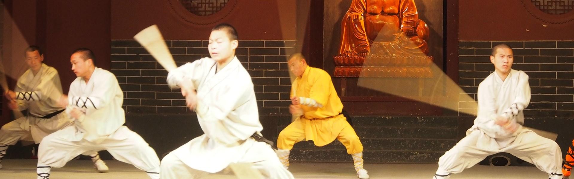 KungfuShow'1920x600'1