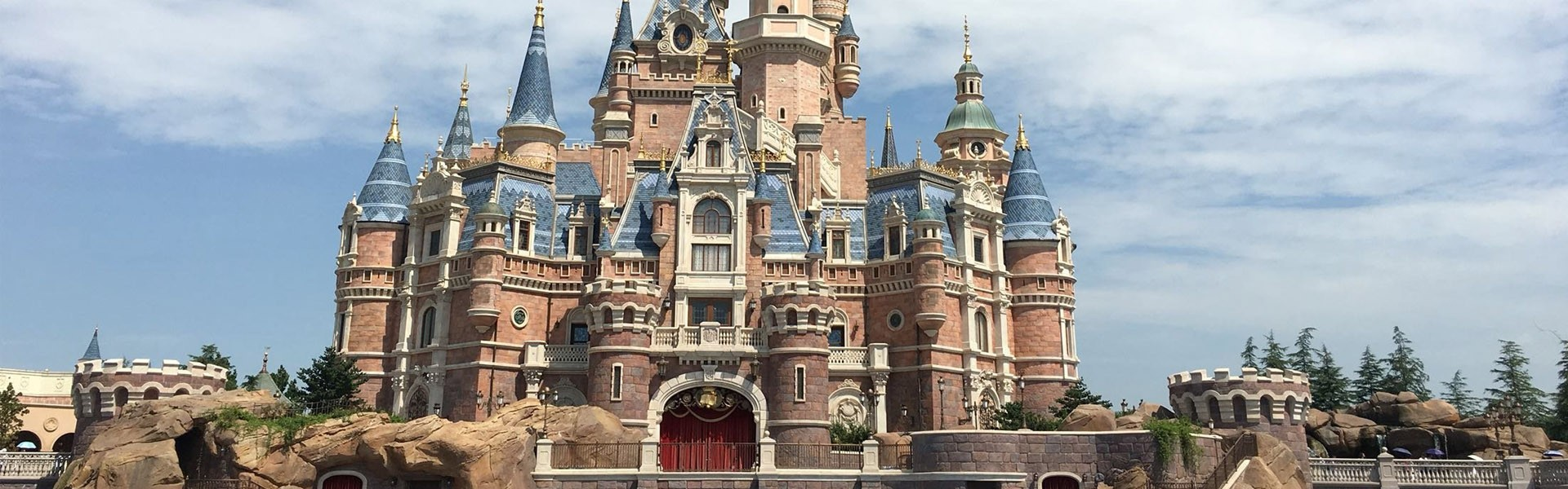 Disneyland'1920x600'1