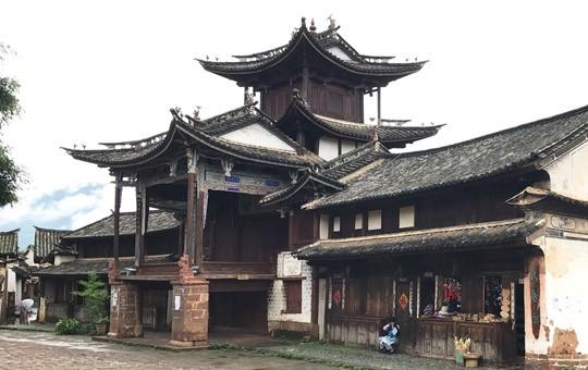 Shaxi'540x340'2