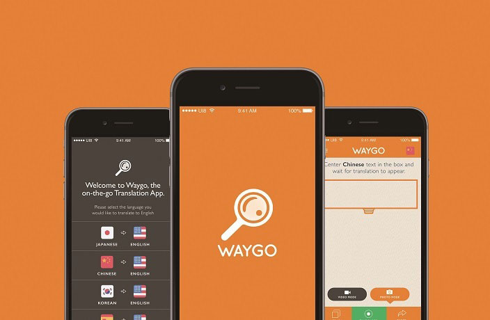 The 7 Best Language Apps for Travelers to China | The China